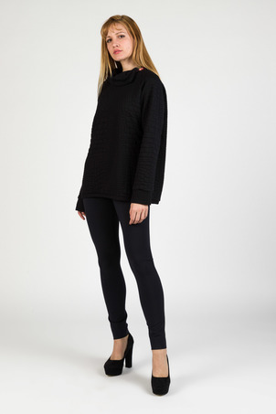 Muse Pullover